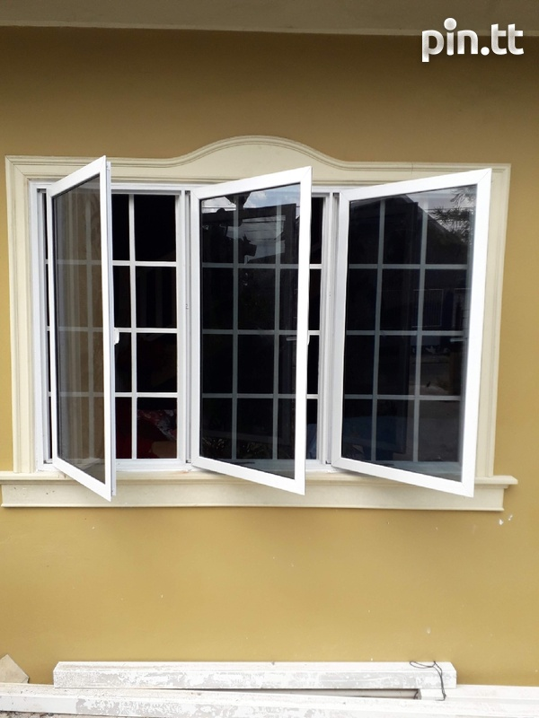 Window Replacement-1