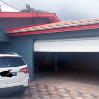 Arima 3 Bedroom Arima Old Road Fully Approved