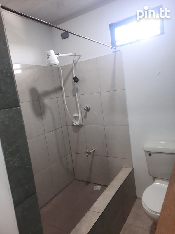 Charlieville 2 Bedroom Apartment-7