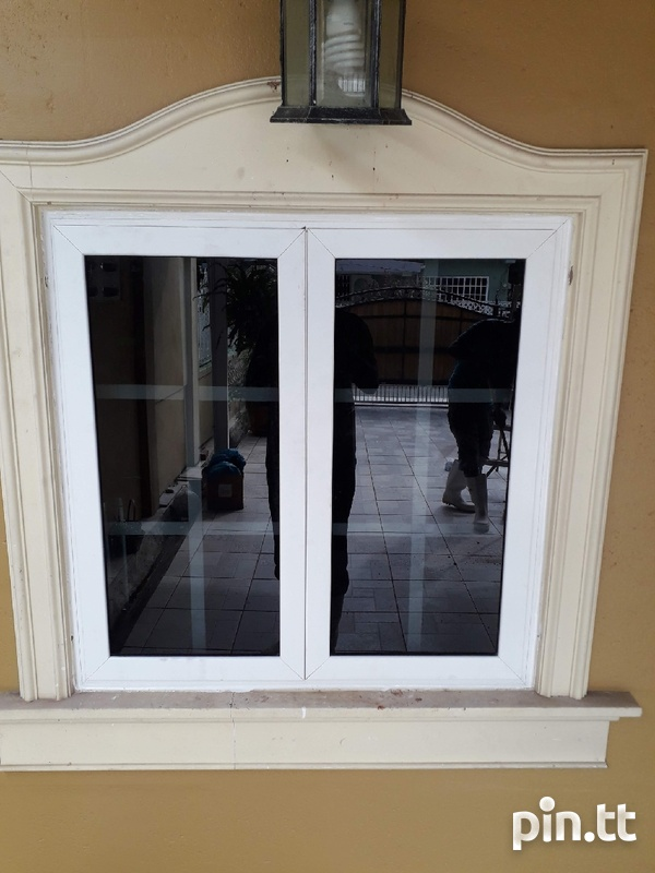Window Replacement-5