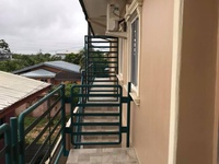5 Two Bedroom Units to Choose from