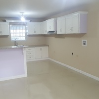 2 BEDROOM UNFURNISHED APARTMENT SAN JUAN