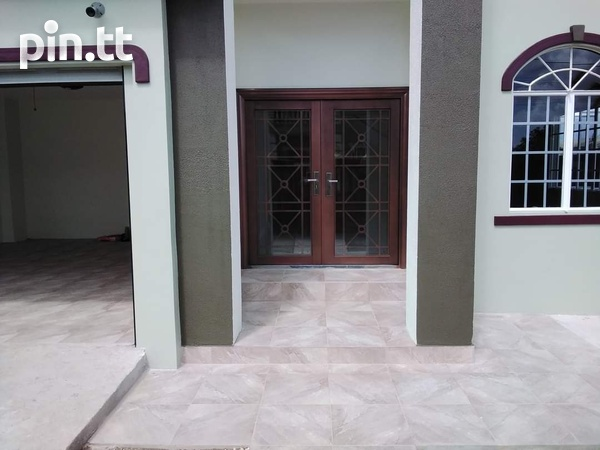 Charlieville 3 Bedroom House-2