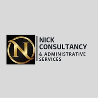 National Insurance Services Consultant