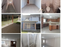 CHAGUANAS TOWNHOUSE