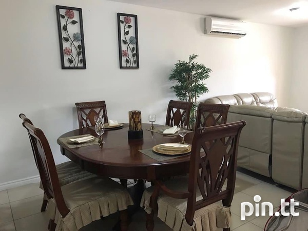 East Gate 3 bedroom Townhouse-7