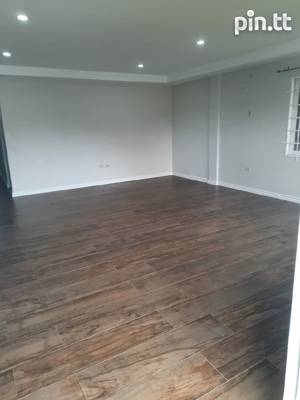 Chaguanas 2 Bedroom Newly Built Luxury Apartment-3