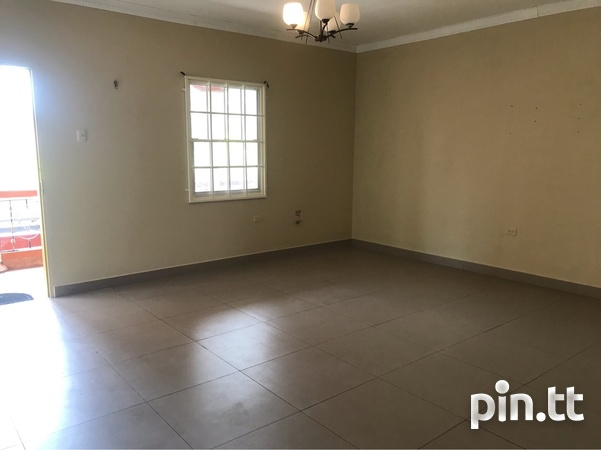Princes Town affordable 1 bedroom apartments-4