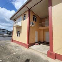 ST VINCENT STREET, TUNAPUNA FRESHLY RENOVATED APARTMENT