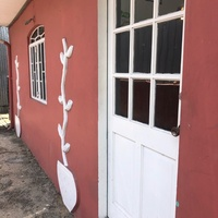 Two Bedroom Apartment In FREEPORT