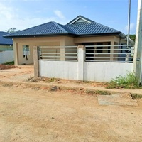BRAND NEW 3 BEDROOM HOMES CHAGUANAS