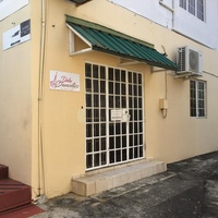 Woodbrook - Kitchener Street Commercial Offices