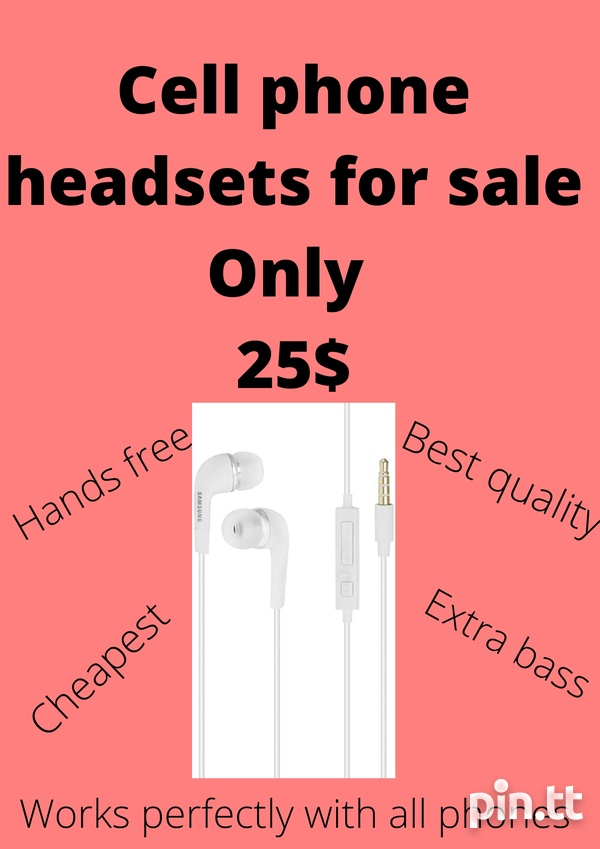 cellphone headsets-2