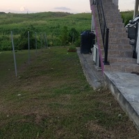 3 Bedroom House and Land