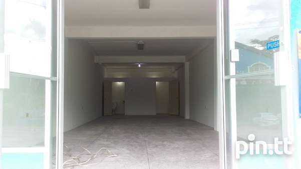 Commercial Spaces-4