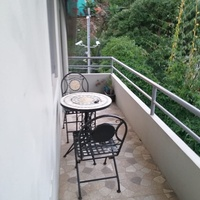 Apartment In St James with 2 Bedrooms
