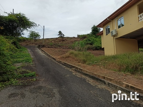 Windsor Heights Arima land Fully approved-7