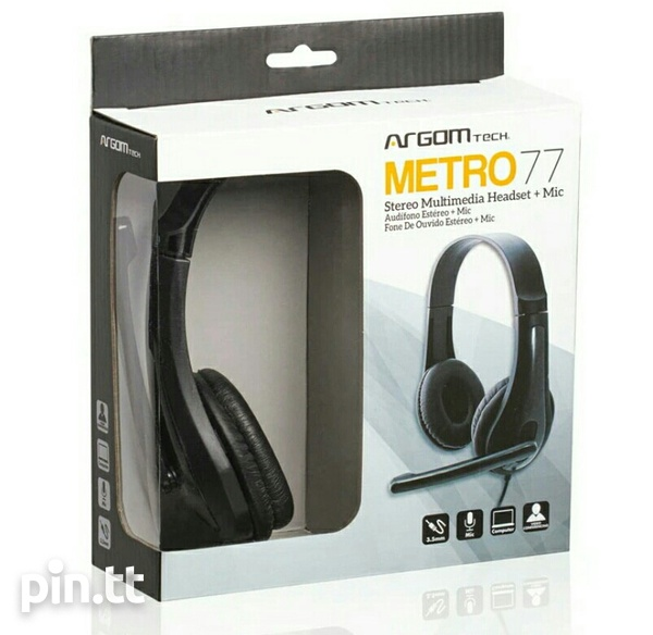 Online Classes Headsets Now Available-3