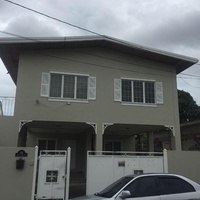 Residential/Soft Commercial