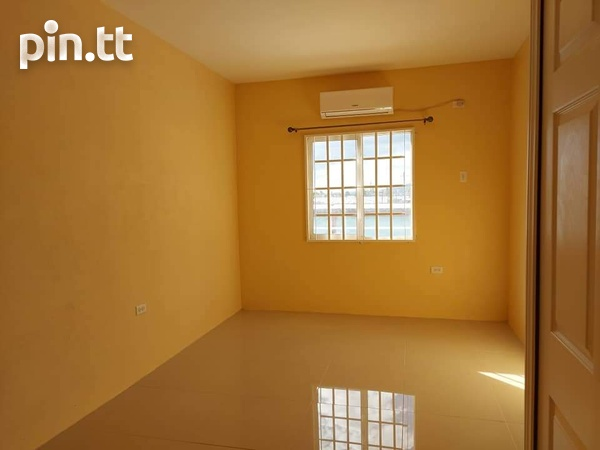 TRINCITY UNFURNISHED APARTMENT WITH 2 BEDROOMS-6