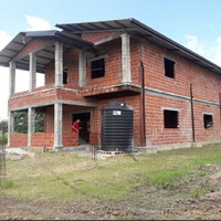 Couva 6 Bedroom Investment Property