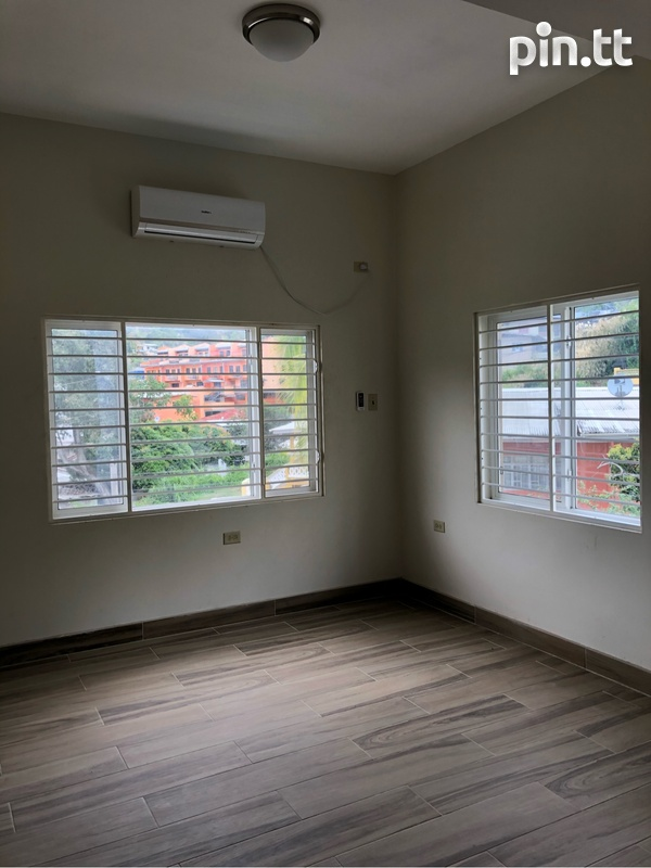 Four Level Townhouse - Port Of Spain-6