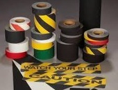 The Floor Guards - Anti-Skid Floor Safety Solutions