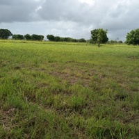 2 acres of Caroni Agricultural Land located in Central.