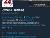Building Service Engineers/ Plumbing/Repair/Maintenance/Installations