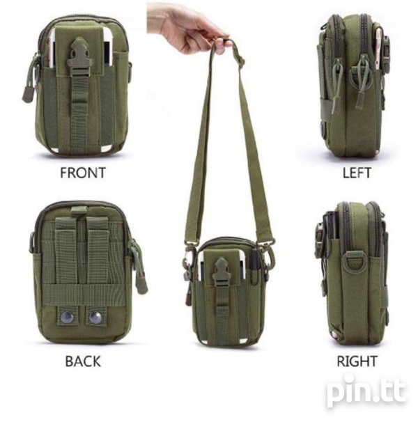 Durable Hiking\Outdoor\Tactical Bags-3