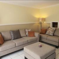 St Augustine Tri Level 3 BedroomTownhouse