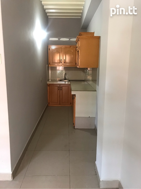 Princes Town affordable 1 bedroom apartments-3