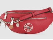 Fanny Pack by Guess