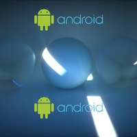 Android OS Installs
