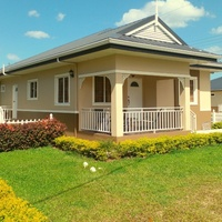 Beautiful 3 Bedroom Houses in Cunupia