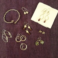 Sterling Sillver Jewelry