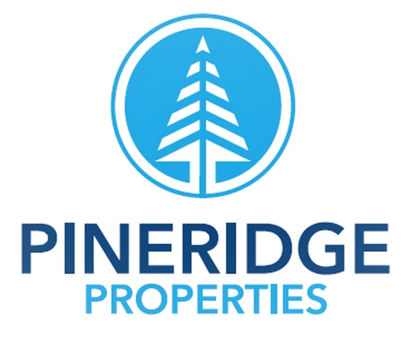 Pineridge Properties