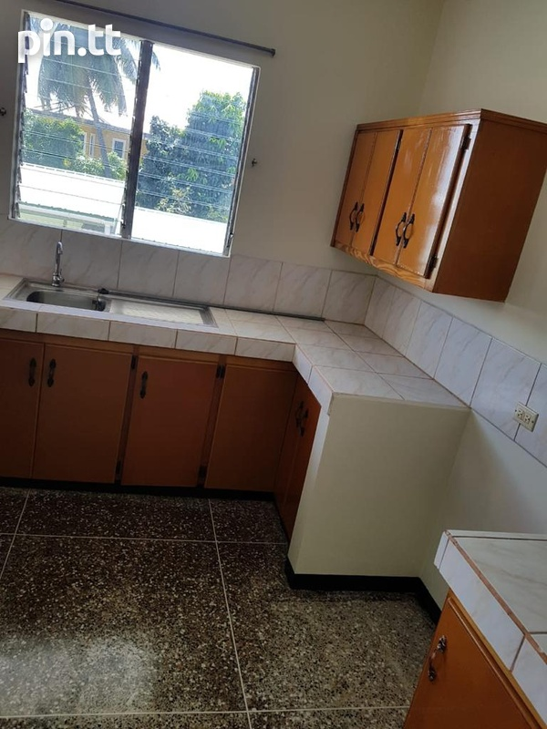 CUREPE 2 BEDROOM UPSTAIRS UNFURNISHED-3