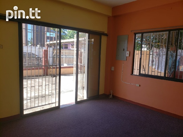 2 bedroom unfurnished apartment-2