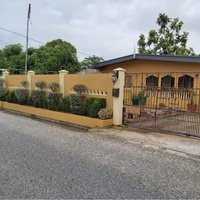3 Bedroom House Enterprise, Chaguanas