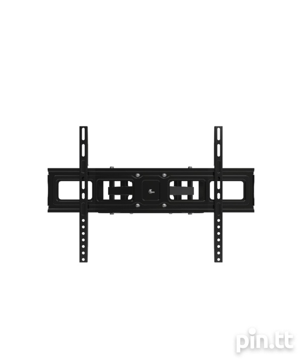 Television Bracket up to 70inches dual arm. 110lbs capacity-3
