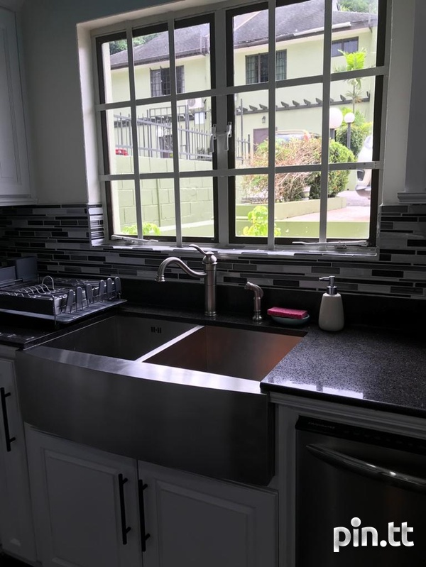 St Joseph Town Home with 3 Bedrooms-4