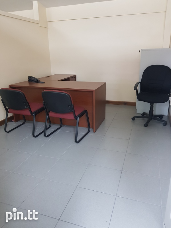 Commercial Offices In Arouca-5