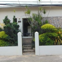 Woodbrook fully furnished 2 bedroom house