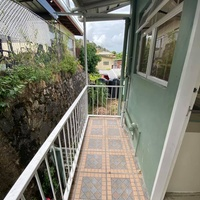 Two Bedroom in San Juan