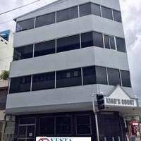 Office Space In Port Of Spain