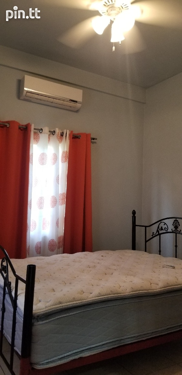 SPACIOUS Two Bedroom Two Bathroom-7