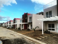 New Townhouse with 3 bedrooms Lange Park