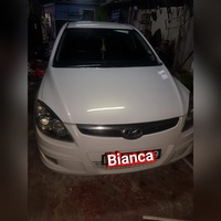 Hyundai Other, 2012, PCS