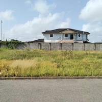 Endeavour, Chaguanas - Freehold, Approved Land